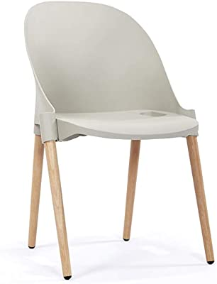 Scab Set 2 Design Miss B Antishock sillón a Trineo ...