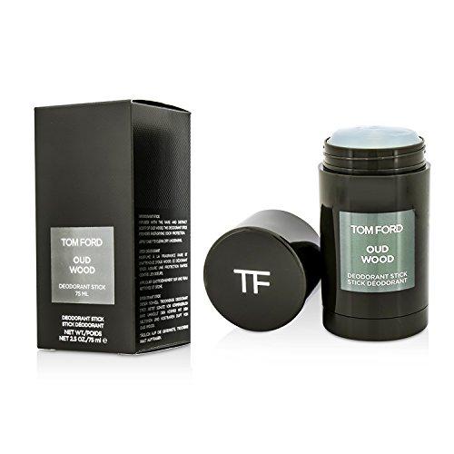 Tom Ford Private Blend Oud Wood Deodorant Stick 75ml/2.5oz