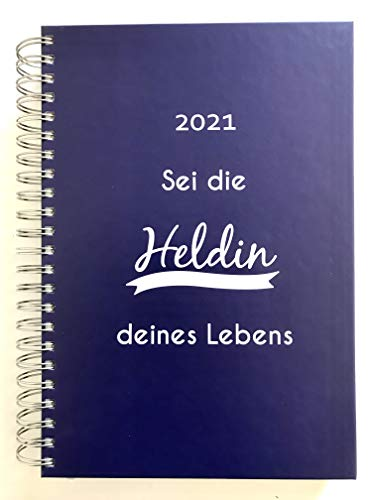2016Anillo agenda calendario