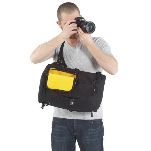 Kata 3 N1 – 22 DL – Mochila para cámara réflex Digital con Lentes ...
