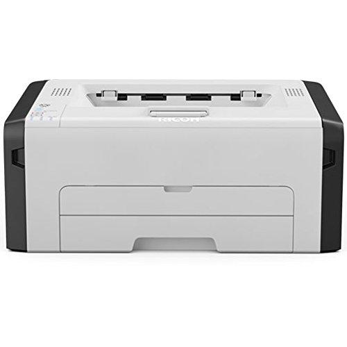 Ricoh SP 220NW | Impresora Láser Color Ricoh