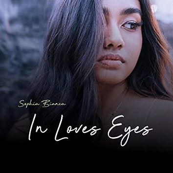 In Loves Eyes (World Version)