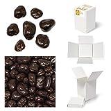 Bulk Gourmet Emporium - Honigwaben aus dunkler Schokolade, 445 g