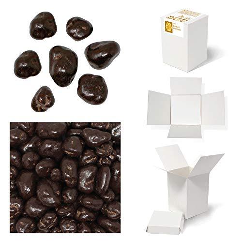Bulk Gourmet Emporium - Panales de miel con chocolate negro, 445 g