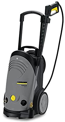 Karcher HD511C HD5/11C 240V Commercial Pressure Washer by Karcher