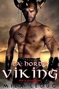 La Horde Viking : Sexe & Soumission par Mila Leduc
