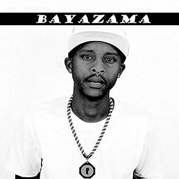 Bayazama