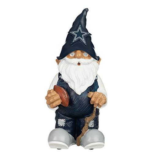 Dallas Cowboys 2008 Team Gnome