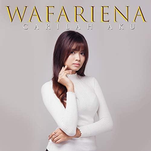 Wafariena