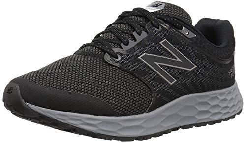 New Balance Men's Fresh Foam 1165 V1 Walking Shoe