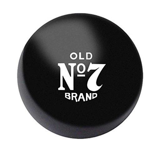 Jack Daniel 's Old No. 7 Billard Ball