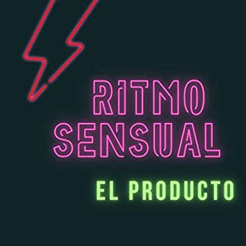 Ritmo Sensual