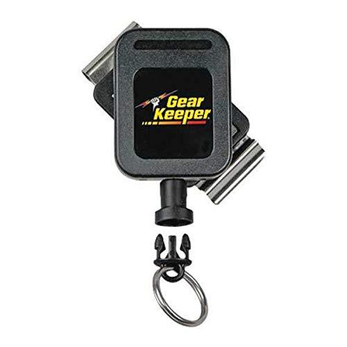 Amazing Deal Key Retractor, Belt Clip, 36inL