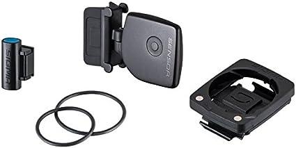Sigma Sport Accessories Speed Transmitter Sts Rad 2 Kit For Bracket 2450 Sport Freizeit