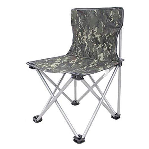 Befestigungsn/ägel pushfocourag/® Sport-Zubeh/ör 10 St/ück Outdoor-Reisen Camping Zelt-Heringe aus Kunststoff