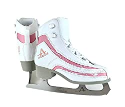which is the best girl ice skates in the world