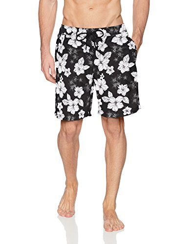 Best Swim Trunks For Skinny Legs