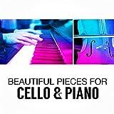 Cello Sonata No. 1 in D Minor, Op. 109: II. Andante