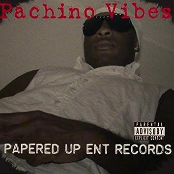 Pachino Vibes