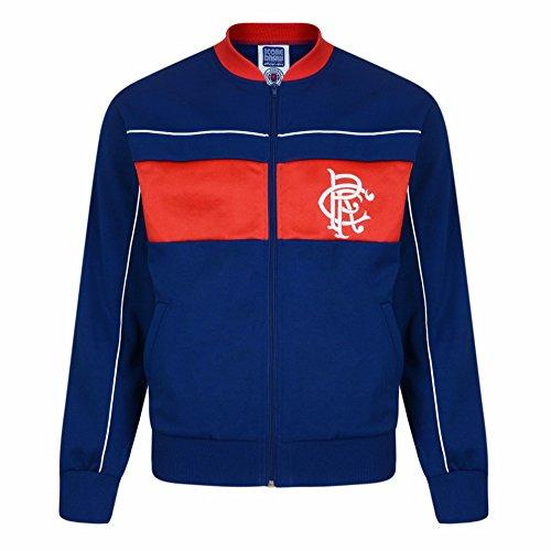 Brand New Glasgow Rangers FC Flag 3x5 Banner Scotland Premier League