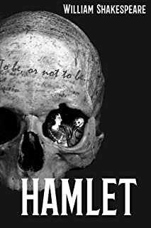 HAMLET, Prince of Denmark: Annotated