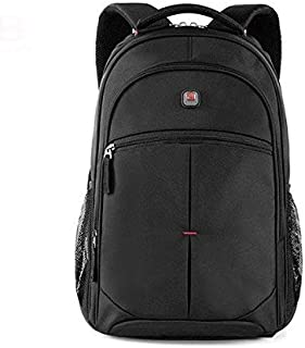 Balang Korean Version laptop Backpack