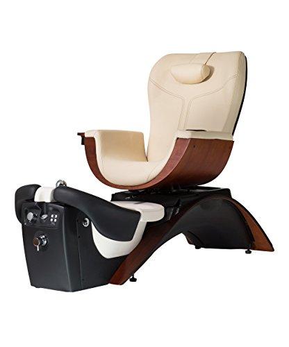 Continuum Maestro Pedicure Spa For Salons