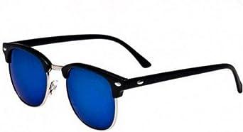 نظارة شمسية من كلوب ماستر للجنسين 2724294269704