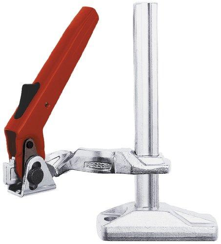 Bessey Maschinentischspanner BS 200/120