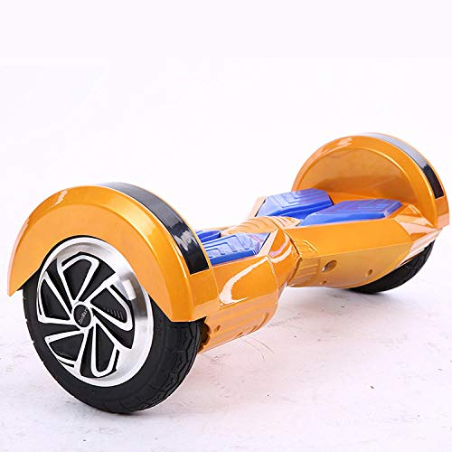 dsfved Elektrische auto-fabriek, directe verkoop, draagbare balance, auto, elektrische twist, dubbele scooter, intelligente energie, somatosensorische auto
