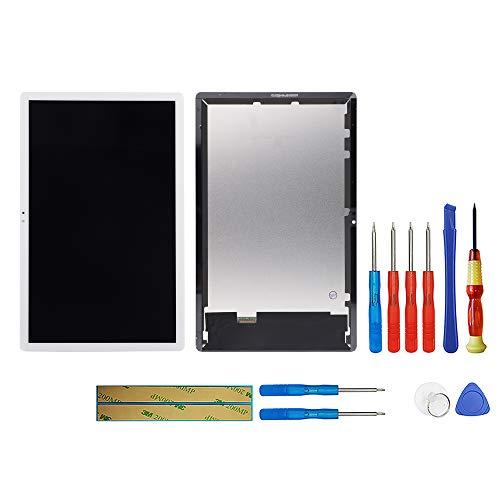 swark LCD Display Kompatibel mit Samsung Galaxy Tab A7 10.4