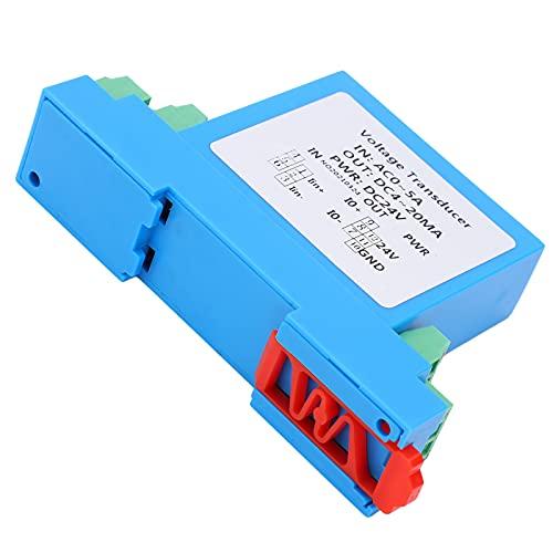 Trasformatore di corrente, trasmettitore di corrente stabile di piccole dimensioni con prestazioni elevate per generatori per ingegneri