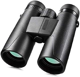望遠鏡 - 旅行/スターゲージング/狩猟/コンサート - バードウォッチングのためのHD - プロフェッショナル - 双眼鏡 - 防水/防曇 - コンパクト双眼鏡 - 大人用双眼鏡 - ルーフプリズム双眼鏡 - 10x42