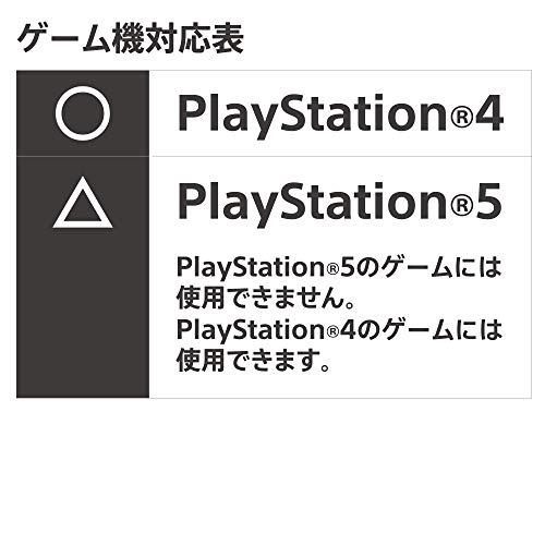 【PS4PS3PC対応】タクティカルアサルトコマンダーM2forPS4PS3PC