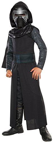 Kylo Ren Child Costume - Large