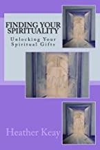 Best finding your spirituality Reviews