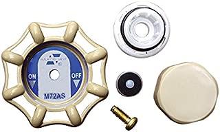Best american valve repair kit Reviews