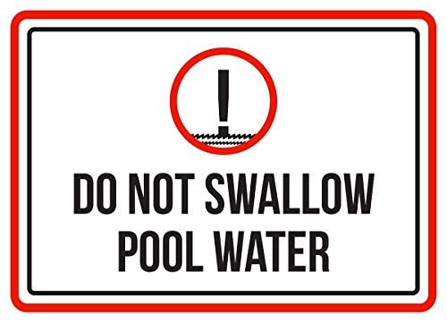Celycasy Not Swallow Pool