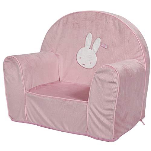 Unbekannt hochstuhl Babyrippe 45 x 45 x 45 x 65 cm rosa