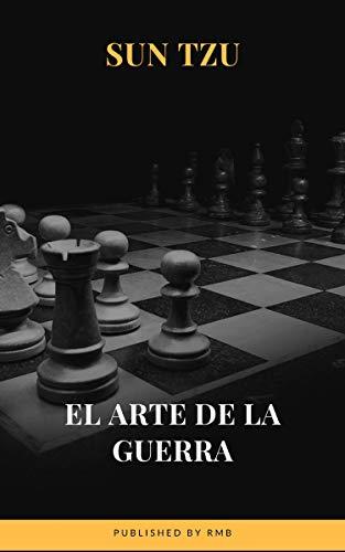 El Arte De La Guerra Clásicos De La Literatura Spanish Edition Ebook Sun Tzu Kindle Store
