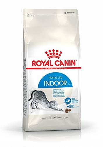 Royal Canin C-58504 Indoor - 4 Kg 🔥