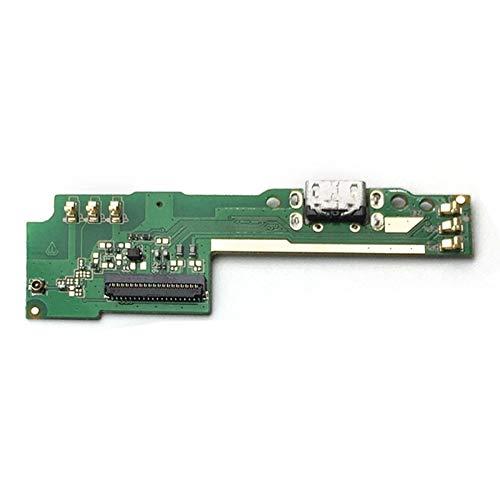 Liluyao Mobile parts Charging Port Board for Lenovo PHAB 2 PB2-650 PB2-650Y