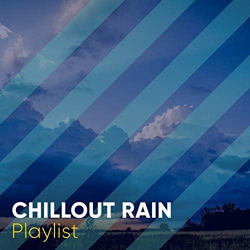 Rain Sounds XLE Library