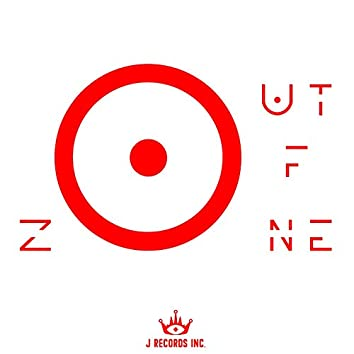 Out Of Zone