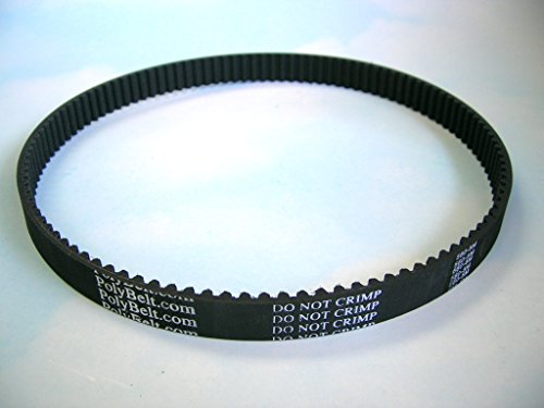 Best 3 625 inches industrial drive v belts review 2021 - Top Pick