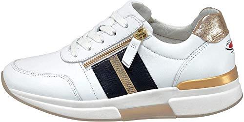 Gabor Damen Sneaker 5 UK