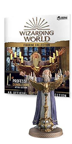 Wizarding World - Harry Potter Ed. 1 - Albus Dumbledore