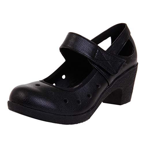 Dasongff dansschoenen voor dames, moderne balroom, latijn, dansschoenen, casual, vrijgezellenfeest, salsa tango, balschoenen, sandalen, pompen