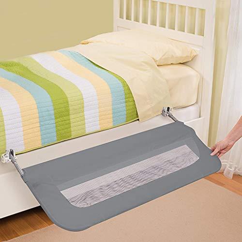 cama litera matrimonio fabricante Summer Infant
