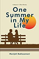 One Summer in My Life